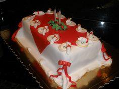 Bolo mesa cake design - Pesquisa do Google