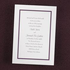 Wedding & Social Stationary from My Sweet Wedding & Event Co. www.mysweetwedding.com