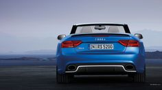 Free Awesome audi rs5