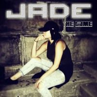 Jade - The Game by D Street Musik Entertainment on SoundCloud