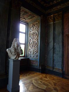 Schloss Friedenstein | 209