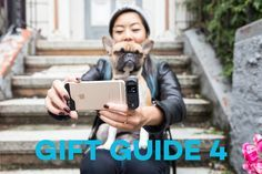 Your final Photojojo Gift Guide is here with epic phoneography gifts. Make good choices!  See the Guide Here http://content.photojojo.com/gear/gifts/gg-4/?utm_source=tumblr&utm_medium=social&utm_campaign=2015-gg-4