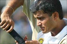 cricket lefty Saurav Ganguly, happy birthday