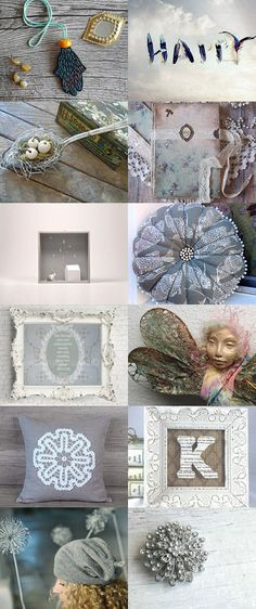 Happy is here  by Elena Doniy on Etsy--Pinned+with+TreasuryPin.com