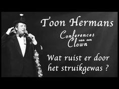 De 50+ beste afbeeldingen van Toon Hermans   tonen