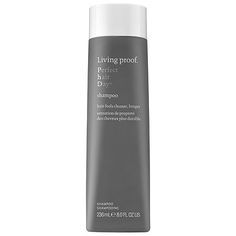 Perfect Hair Day Shampoo - Living Proof | Sephora | salicylate free