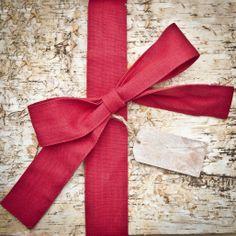 Regalos de Navidad para mamá y papá | eHow en Español