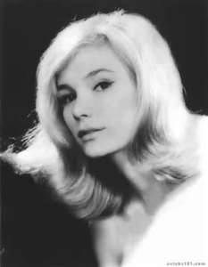 Image detail for -Yvette Mimieux - High quality image size 467x600 of yvette mimieux ...