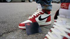 824fcfe0131968 Nike Air Jordan 1  sneakers Nike Shoes Outlet