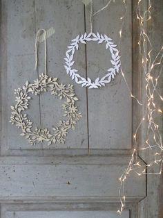 Noël 2015 : les plus belles inspirations pour un intérieur festif | Glamour