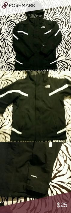 Boys The Northface Jacket In good condition warm and comfortable boys jacket. A good buy. The Northface Jackets & Coats