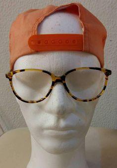 """236a46324abef0 8 anschauliche Bilder zu """"Schöne Vintage Brillen aus Germany"""""""