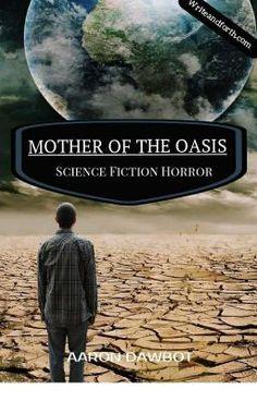A sci fi horror #horror #Horror #amreading #books #wattpad