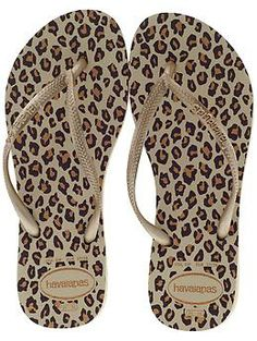 2749a339f 33 Best Havaianas obssession images