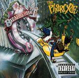 Bizarre Ride II the Pharcyde [CD] [PA]