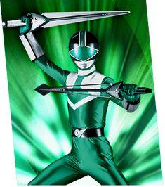 time force green - Google Search Power Rangers Time Force, Go Go Power Rangers, Pawer Rangers, Rangers News, Green Ranger, New Image, Iron Man, Favorite Tv Shows, Kamen Rider