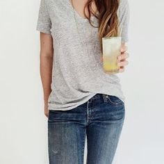 The Merrythought + Madewell Event