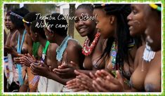 African Tribes – Dance and LOVE Zulu Traditional Attire, Tribal India, African Tribes, African Fashion, Dancer, African, Dancers, African Wear, Africa Fashion