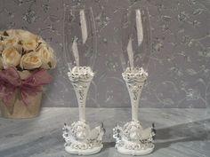 Heaven Sent Collection Angel Flutes Set