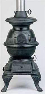 pot belly stove - Norton Safe Search Safe Search, Nba, Cooking Appliances, Victoria Australia, Pittsburgh, Stove, Fountain, Fire Places, Outdoor Decor