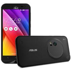JEA e-Business Blog: Buy this Original ASUS Zenfone Zoom ZX551ML 4GB/64...