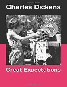 PDF DOWNLOAD Great Expectations Free PDF - ePUB - eBook Full Book Download Get it Free >> http://library.com-getfile.network/ebook.php?asin=1973599155 Free Download PDF ePUB eBook Full BookGreat Expectations pdf download and read online