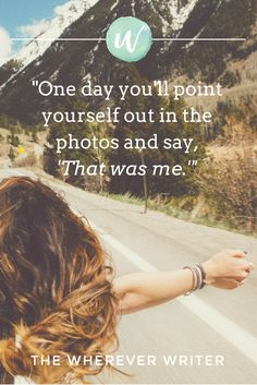 Travel Quotes | Click to read the full travel story!