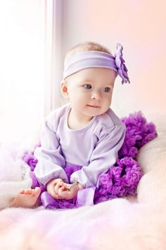 Baby Clothing for Girls - 80 ideas for cute outfits