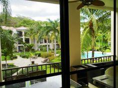 MPaniagua bienes raices: 0358001 Apartamento, Playas del Coco, Sardinal, Ca...