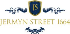 JERMYN STREET 1664 | About us