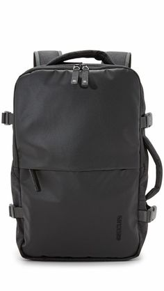 Incase Travel Backpack