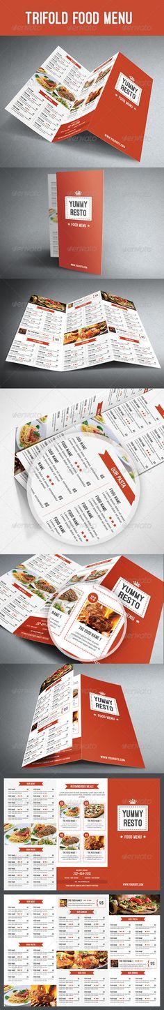 Cocktail Drinks Menu Menu templates, Food menu template and Template - drinks menu template