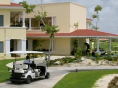 Moon Palace Golf & Spa Resort   (Mexico – Cancun)        Visitors to the Moon Palace Golf & Spa Resort will enjoy eight outdoor pools by the beach, various lakes, six hot tubs, six swim-up bars and two kids' pools. Also on-site are children's playgrounds and many activities for the kids to participate in while parents are golfing or at the spa.   Book this All Inclusive Resort now:  www.allinclusiveresorts.com
