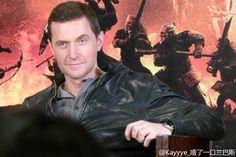 "Richard Armitage CN na Twitterze: "".@RCArmitage HQ photos by Kayyye http://t.co/4XVBHQGxZ1"""