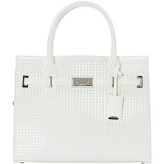 Nine West Internal Affairs Tote Bag