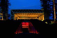 Día Arquitecto: Norman Foster