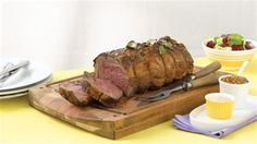Follow these top tips to keep warm and create delectable beef meals this winter!