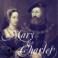 13 May 1515 - Marriage of Mary Tudor, Queen of France, and Charles Brandon, Duke of Suffolk at Greenwich