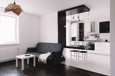 Apartment 99 by Formaline (2)