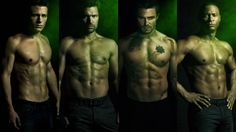 Anyone else tired of Arrow? - Gen. Discussion - Comic Vine