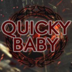 QuickyBabyTV - World of Tanks