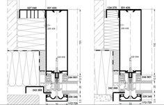 Anschluss P/R Fassade zwischen zwei Gebäuden-schueco.jpg