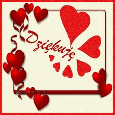 Love, Cards, Decor, Motto, Amor, Decoration, Maps, Decorating, Playing Cards