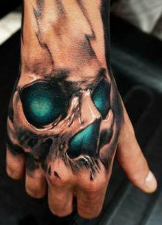 Tatuajes en las Manos, Fotos de Tatuajes en las Manos, Videos Tatuajes en las Manos, Imágenes de Tatuajes en las Manos, Diseños de Tatuajes en las Manos, Galerías de Tatuajes en las Manos