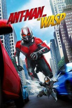 {^Film-complet^} Ant-Man and the Wasp Streaming VF - 2018 Film Complet # # New Movies List, New Movies To Watch, Movie List, Movies Free, Wasp Movie, T Movie, Movie Theater, Tv Series Online, Tv Shows Online