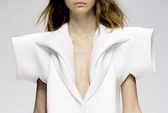 Tze Goh, via Fashion Incubator