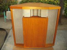 jbl vintage loudspeakers - Szukaj w Google