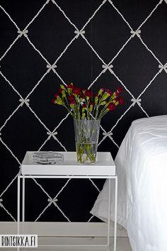 . Decor, Furniture, Wallpaper, Table, Home Decor