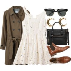 """Untitled #2911"" by laurenmboot on Polyvore"