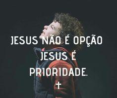Oi Jesus, Jesus Prayer, Jesus Christ, Jesus Freak, Jesus Loves Me, Lorde, God Is Good, Savior, Bible Verses